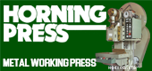 MetalWorkingPress
